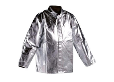 Heat Protection Garments