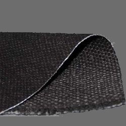 Graphite Coated Cloth